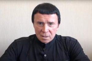 """Kaşpirovskidən Putinə müraciət: """"Bill Qeytsin planıdır, çox sayda adam öləcək…"""""""