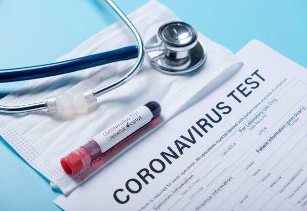 Azərbaycanda koronavirusa yoluxanların sayı 700-dən aşağı düşdü – FOTO