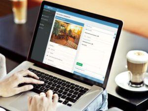 İctimai Wi-Fi vasitəsi ilə bu saytlara daxil olmayın – Məlumatlarınız oğurlanır