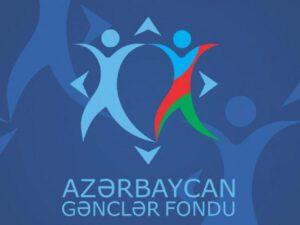 Gənclər Fondunda satınalma: Qalib olan şirkətin 64 min vergi borcu var
