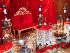 Hacıqabulda bəy xınayaxdıdan polis şöbəsinə aparıldı – VİDEO
