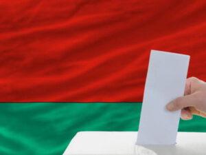 """Belarusda kritik seçki başladı: Tixanovskaya gizləndi, internet və telefonlar kəsilir, ölkə """"tikan"""" üstə…"""
