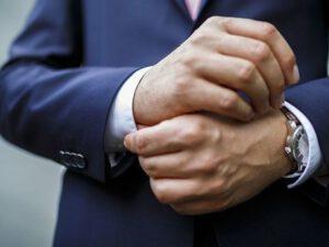 Səkkiz prokurorluq işçisi vəzifədən azad edilib – RƏSMİ