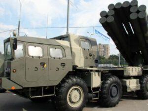 Gürcüstan icazə vermədiyi üçün Rusiya Ermənistana silahları bu yolla verib – FOTO