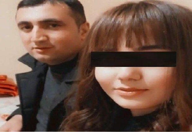 """""""Polis rəisi mənim oğlanlarla lüt şəklimi yayacağını dedi"""""""