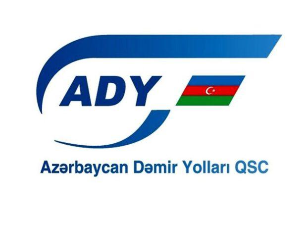"""""""Azərbaycan Dəmir Yolları"""" QSC-də nə baş verir ?…"""