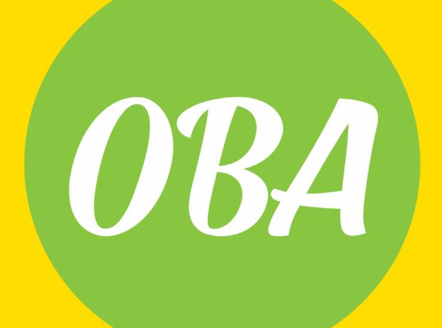 """""""OBA"""" Marketlər Şəbəkəsi haqqında yayılan xəbərə münasibət bildirib"""