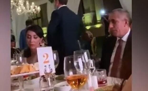 """Siyavuş Novruzov TÖHMƏT almasından danışdı – """"Qoy yayılsın…"""" / VİDEO"""