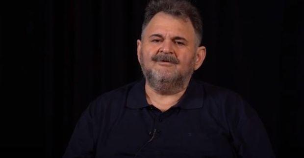 """Ayaz Salayev 60 illik yubileyində ermənilərə müraciət etdi: """"Bütün Azərbaycanı itirmisiniz"""" – VİDEO"""