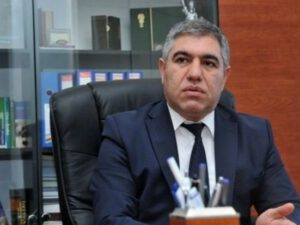 Yüzlərlə ton qızıl, civə… – Deputat Kəlbəcərin iqtisadi potensialını AÇIQLADI