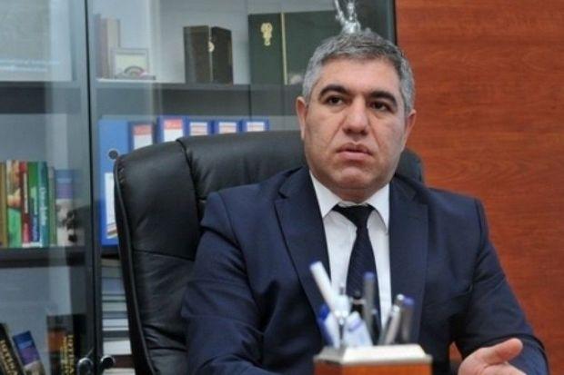 Türk dünyası yenidən Zəngəzur dəhlizi vasitəsi ilə birləşəcək – Deputat