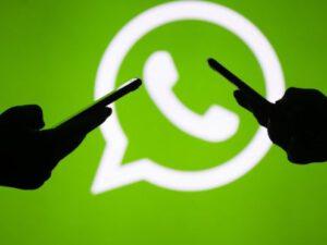 """""""WhatsApp"""" istifadəçilərinə XƏBƏRDARLIQ: Tətbiq bloklana bilər"""