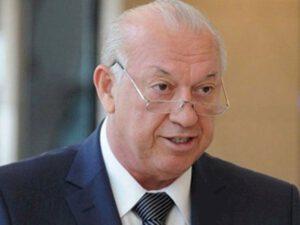 Cahangir Əsgərov işçilərin maaşını vermir – AZAL-a qarşı etirazlar başladı