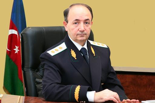 Fikrət Məmmədov deputatın qardaşına yüksək VƏZİFƏ VERDİ