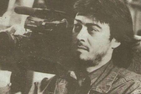 Çingiz Mustafayevin anadan olmasının 60-cı ildönümüdür