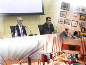 Kafe-restoranlar, rayonlara gediş-gəlişlə bağlı qərar qəbul edilir – Operativ Qərargah