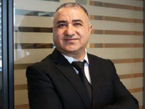 """Azərbaycan-Belarus münasibətləri: Belarusda puça çıxan """"erməni xəyalları"""""""