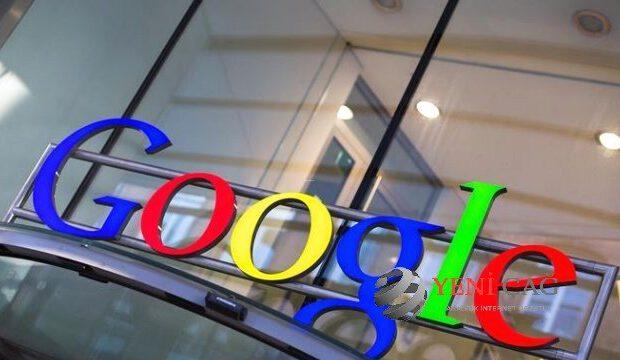 """""""Google""""dan YENİLİK – Zəlzələ xəbərdarlığı şəbəkəsi yaradılır"""
