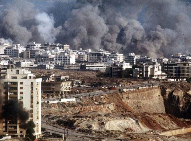 Beyrutu darmadağın edən ammonium nitrat nədir? – ARAŞDIRMA