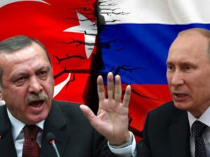 Zahid Oruc əslində nə deyir? – TAR ittifaqı: Azərbaycan rus-türk gücünü necə birləşdirir?