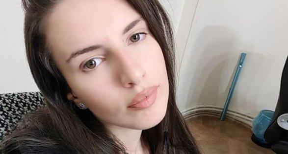 Qarabağa silah ötürən gürcü məmurları ifşa etmək istəyən qız öldürüldü – FOTOLAR