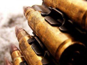 """MN: """"Ermənistan ordusunun alayı darmadağın edilib"""""""
