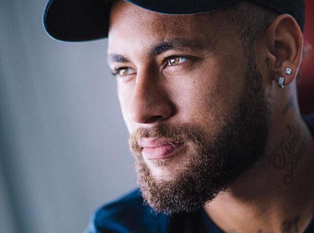 Neymar karyerasının ən böyük səhvini etdi – ÇL finalında iştirak etməyə bilər