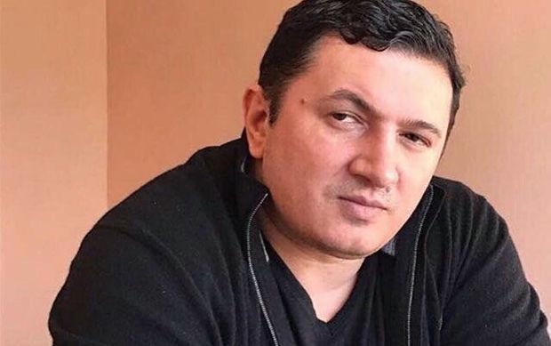 """""""Lotu Quli""""ni yaxın adamı qətlə yetirib – YENİLƏNİB + FOTO"""