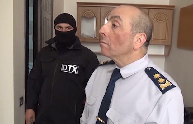 Əfqan Nağıyev ev dustaqlığına buraxılması ilə bağlı – Rəsmi açıqlama