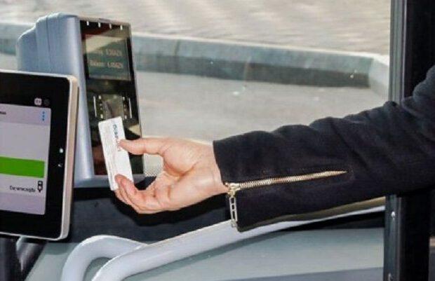 Avtobusda gediş haqqı ilə bağlı VACİB XƏBƏR – BNA açıqladı…