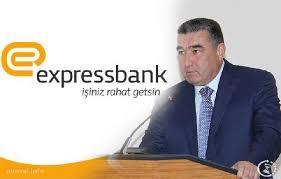 """Pirverdiyevin """"Expressbank""""ı necə çökür: aktivləri, öhdəlikləri, faiz və qeyr-faiz gəlirləri azalıb"""