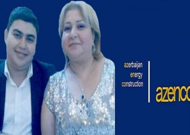 """Falçılar """"Azenco"""" şirkətinin rəhbərinin xanımının 217 min manatını necə ələ keçirdilər?"""