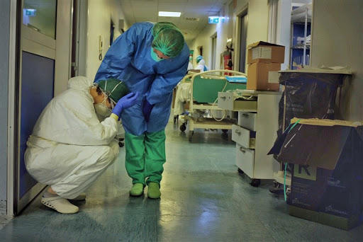 Azərbaycan koronavirusun ikinci dalğasına hazırdır? – Xəstə sayının artmasına… – FOTO