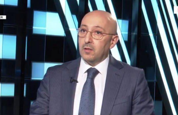 """""""Taksi avtobus deyil hər gün istifadə edəsiniz"""" – BNA rəsmisi – VİDEO"""