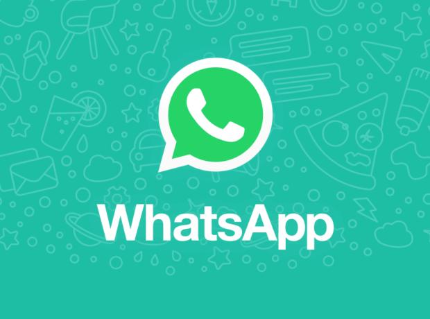 """""""WhatsApp"""" yeni funksiya əlavə etdi"""