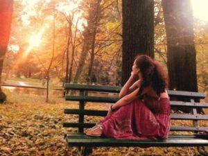 Payız depressiyası və ondan XİLAS YOLLARI