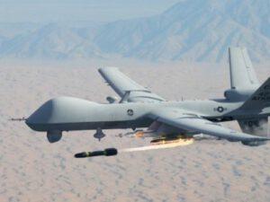 PUA (Dron) nədir? PUA-ların təsnifatı – ARAŞDIRMA