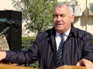 Füzuli icra başçısı Alı Alıyevin çiçəklənən TENDERləri – SİYAHI