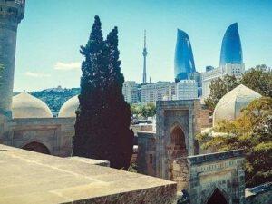ŞOK: 2020-ci il daha pis hadisələrlə yekunlaşacaq – Azərbaycan üçün…