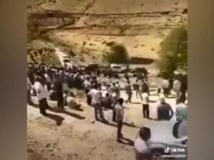 Xankəndi və Şuşada yaşayan ermənilər Ermənistana qaçır