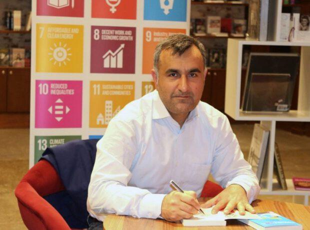 Azərbaycan nümayəndəsi BMT-nin Komitəsinə üzv seçilib