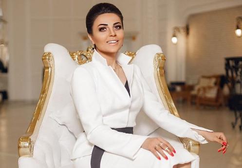 Gülay Zeynallı boşanması xəbərini eşitdi və… – VİDEO