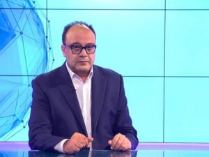 """Keçmiş erməni deputat: """"İlham Əliyev müharibəyə hazırlaşır, Ermənistan hakimiyyəti nə edir?"""""""