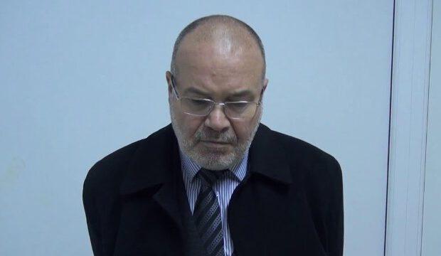 Qurban Məmmədov zəngilanlıları təhqir etdi:  Torpağı, evlərini qoyub qaçdılar, bir nəfər də vuruşmadı