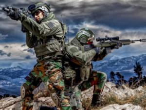 Ordumuz Qarabağda erməni birləşmələrini necə əzir? – Sabiq korpus komandiri açıqladı