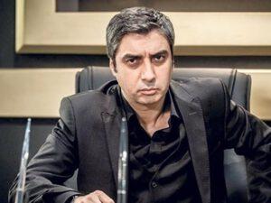 """""""Kurtlar Vadisi"""" serialının yayım tarixi açıqlandı – Foto"""