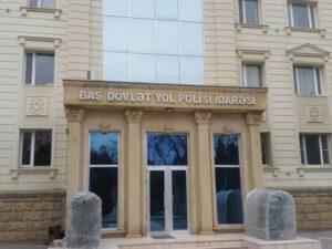 """Şortikdə gələn oğlan imtahan binasına buraxılmadı: """"Camaatın anası, bacısı var"""" – BDYP-dən ŞİKAYƏT"""