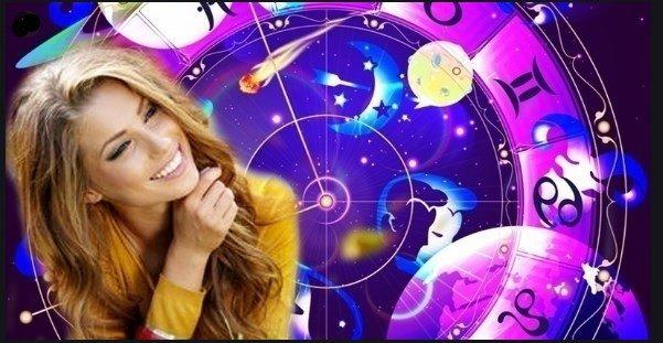 SENTYABR – 2 bürcü bədbəxtlik, 3 bürcü, xoşbəxtlik, 2 bürcü bol qazanc, digər bürcləri isə…