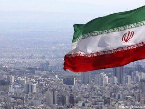 İrandan cəbhədəki vəziyyətlə bağlı açıqlama – Ermənistan tək qaldı…