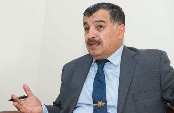 """""""Hərbiçilərin bu səhvi fəlakətə səbəb ola bilərdi"""" – HƏRBİ EKSPERT"""